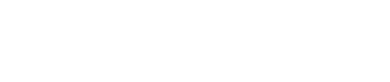 Arista Recordings logo
